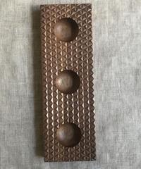 mold-3S096