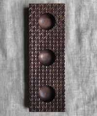 mold-3S131