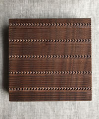 squareboard-H010