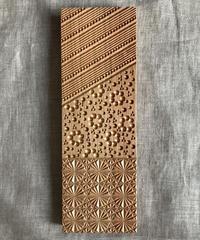 board-SH321