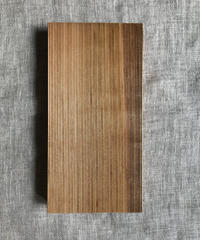 two-thirds size board-012[1.2mm]