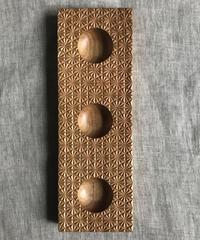 mold-3S093