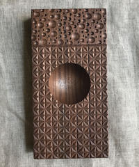 combinationboard-H020