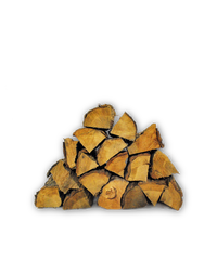 箱薪 広葉樹ミックス30㎝・20kg入