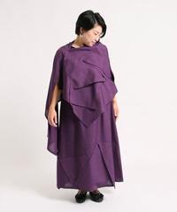 折り紙スカーフ(82059)