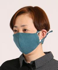 RCLマスク、巾着セット(82373)