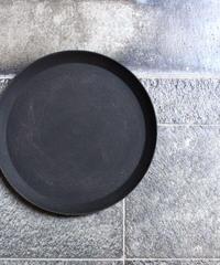 鉢皿 φ26.8