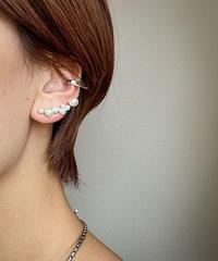 Ear cuff #8