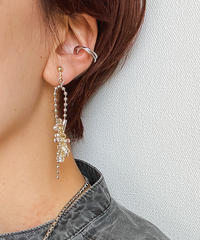 Handmade accessories #3