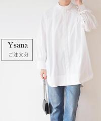 Ysamaご注文分
