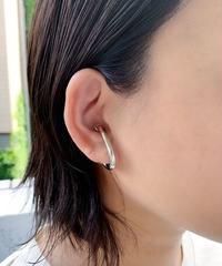 Ear cuff #3