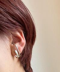 Ear cuff #1