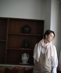 Sohie(ソフィー) / Col.ピンク