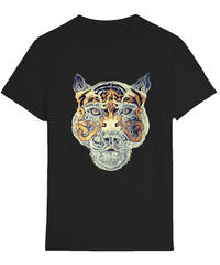 Tiger S/S T-SHIRT