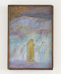 絵 no.15
