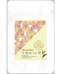 宇治ほうじ茶ティーバッグ 3g×5P
