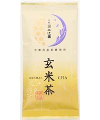 宇治玄米茶 100g