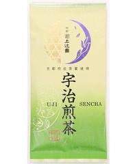 宇治煎茶 100g