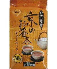 京のお番茶ティーパック 5g×30P