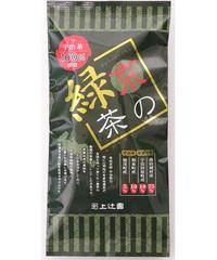 京の緑茶 100g