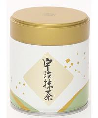 宇治抹茶(缶入) 40g