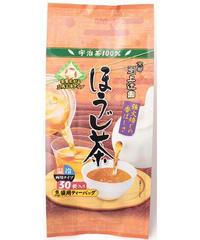 宇治ほうじ茶ティーバッグ 3g×30P