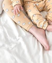 ひつじさんパジャマ
