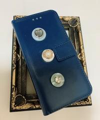 手帳型  携帯ケース  iPhone  6s.7.8