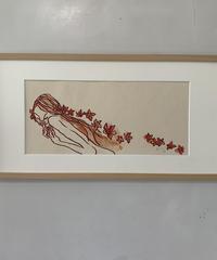 hana -flowers