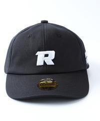 CAP - R logo【RN20C32】