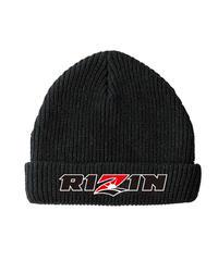 NITCAP RIZIN【MR-RZ-CAP-0001】