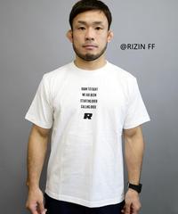 Ougikubo TEE【R22-23T03】
