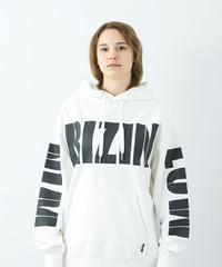 Hoodie - RIZIN【RN20H02】