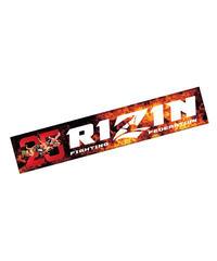 RIZN.25 M TOWEL【R25Z01】