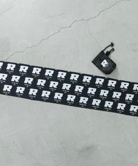 R cool neck towel【R22-23Z10】