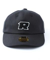 CAP - R wappen【RN20C34】