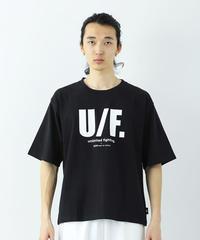 Tee - U/F【RN20T06】