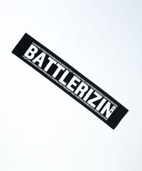 M towel - Battle【RN20M22】