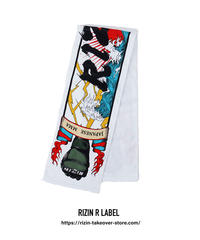M towel - グローブ【MT-GB】