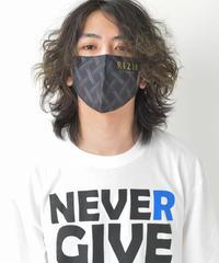 マスク - チェック【MS-CH】