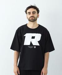 Tee - R【RN20T08】