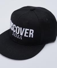 CAP - DISCOVER【CP-DC】