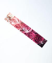 M towel - Rose【RN20M26】