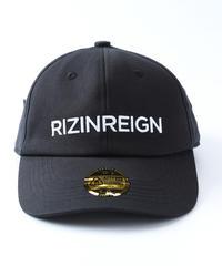 CAP - RIZINREIGN【RN20C30】