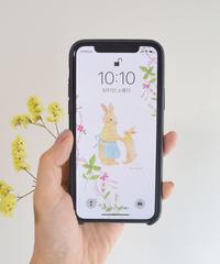 スマートフォン用 壁紙 for free | Mother's Day