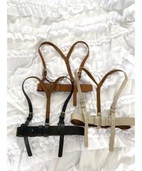 harness  -FA013-