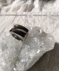 ring  -121-