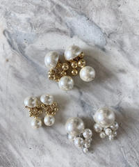 perl gold pierce -313-