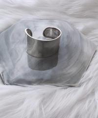 silver925 bangle -009-