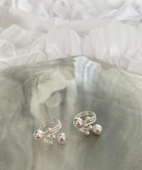 silver925 ring 112-